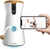 Pet Gadgets & Apps